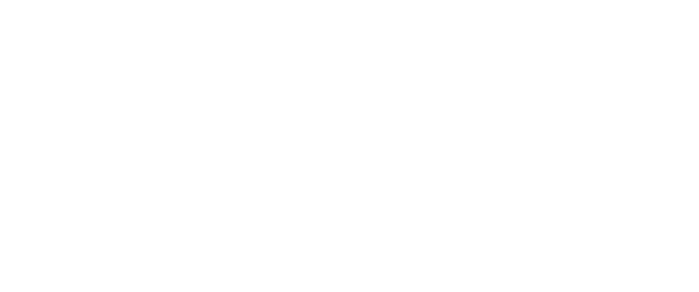 DANCE Austria